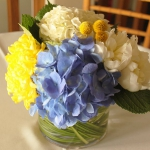 blue-flowers-creative-ideas-palettes5-5.jpg