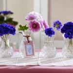 blue-flowers-creative-ideas-palettes6-1.jpg