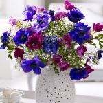 blue-flowers-creative-ideas-palettes6-4.jpg