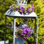 blue-flowers-creative-ideas-palettes6-5.jpg