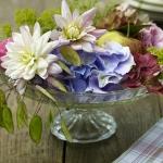 blue-flowers-creative-ideas-palettes7-1.jpg