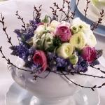 blue-flowers-creative-ideas-palettes7-5.jpg