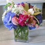 blue-flowers-creative-ideas-palettes7-6.jpg
