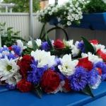 blue-flowers-creative-ideas-palettes7-9.jpg