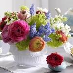 blue-flowers-creative-ideas-palettes8-2.jpg