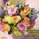 blue-flowers-creative-ideas-palettes8-3.jpg