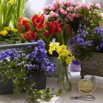 blue-flowers-creative-ideas-palettes8-5.jpg