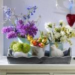 blue-flowers-creative-ideas-palettes8-6.jpg