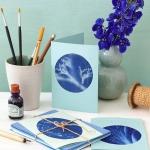 blue-flowers-creative-ideas1-1.jpg