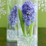 blue-flowers-creative-ideas1-3.jpg
