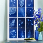 blue-flowers-creative-ideas2-1.jpg