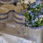blue-flowers-creative-ideas2-2.jpg