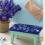 blue-flowers-creative-ideas2-3.jpg