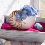 blue-flowers-creative-ideas3-1.jpg