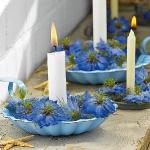 blue-flowers-creative-ideas3-2.jpg