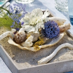 blue-flowers-creative-ideas3-3.jpg
