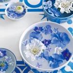 blue-flowers-creative-ideas3-4.jpg