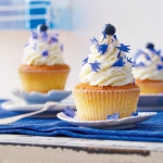 blue-flowers-creative-ideas3-6.jpg