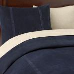 blue-jeans-bedding10.jpg