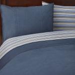 blue-jeans-bedding12.jpg