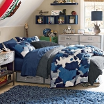blue-jeans-bedding9.jpg