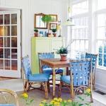 blue-jeans-chair1.jpg