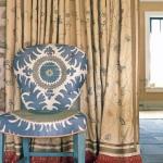 blue-jeans-chair3.jpg