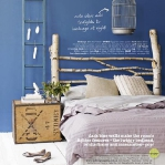 blue-jeans-color-inspire-wall1.jpg