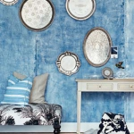 blue-jeans-color-inspire-wall2.jpg
