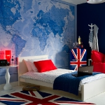 blue-jeans-color-inspire-wall3.jpg