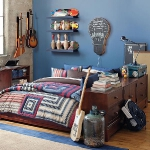 blue-jeans-color-inspire-wall5.jpg