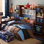blue-jeans-color-inspire-wall7.jpg