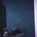 blue-jeans-color-inspire-wall8.jpg