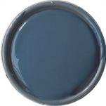 blue-jeans-color-tone2.jpg