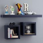 blue-jeans-furniture-elements1.jpg