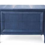 blue-jeans-furniture-elements2.jpg