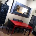 blue-jeans-furniture-elements3.jpg