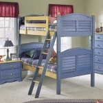 blue-jeans-furniture-kids-and-teens1.jpg