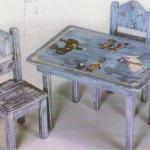 blue-jeans-furniture-kids-and-teens5.jpg