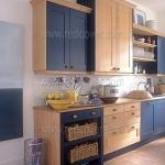 blue-jeans-furniture-kitchen1.jpg