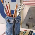 blue-jeans-home-office3.jpg