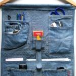 blue-jeans-home-office4.jpg