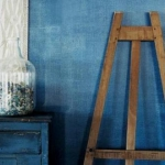 blue-jeans-interior-trend-wall1.jpg