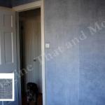 blue-jeans-interior-trend-wall10.jpg