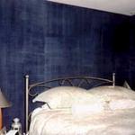 blue-jeans-interior-trend-wall11.jpg