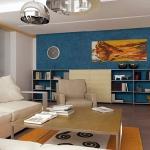 blue-jeans-interior-trend-wall2.jpg