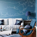 blue-jeans-interior-trend-wall3.jpg