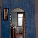 blue-jeans-interior-trend-wall5.jpg