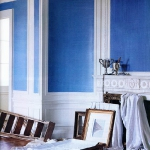blue-jeans-interior-trend-wall8.jpg