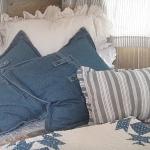 blue-jeans-pillows-light1.jpg